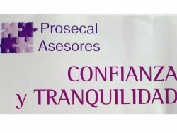 Prosecal Asesores