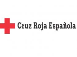 Asamblea Local de la Cruz Roja