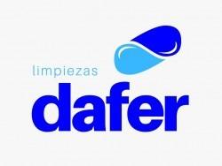 Limpiezas Dafer