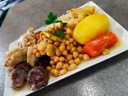 Restaurante Pasión