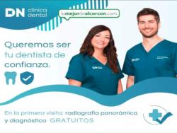 DN Clinica Dental