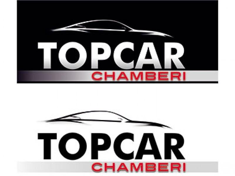 Top Car