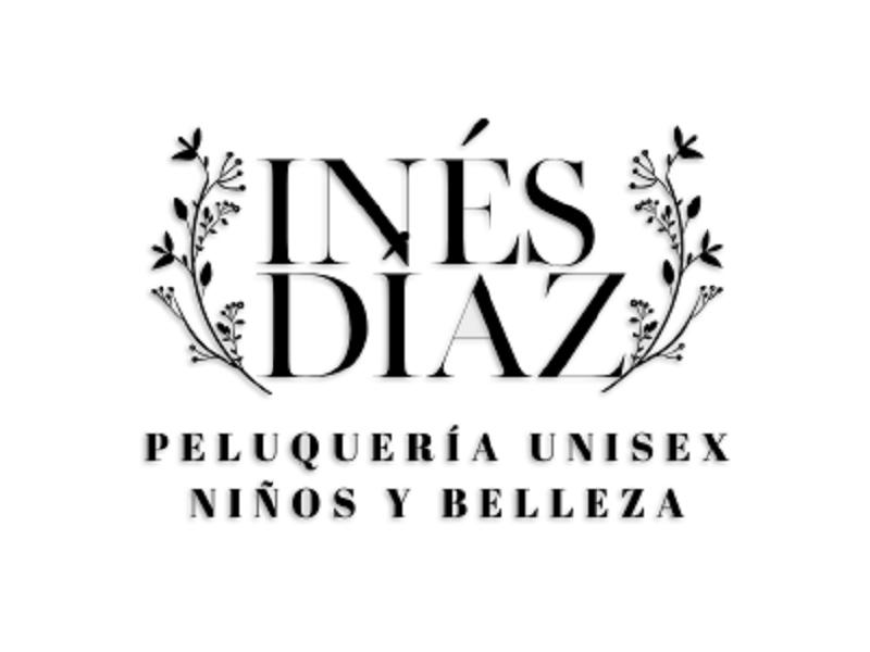 Inés Díaz Peluquería Orgánica Villa de Vallecas