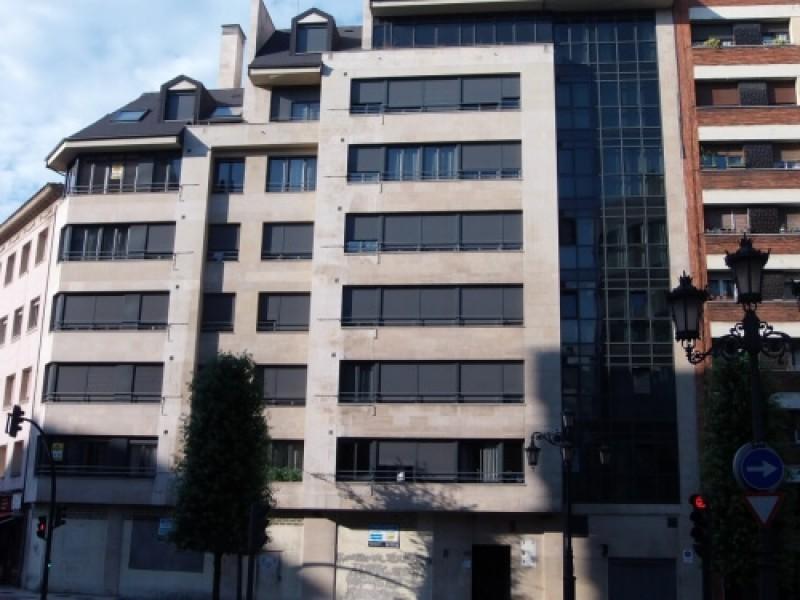 ASTURDEM Asesoría de Empresas Oviedo