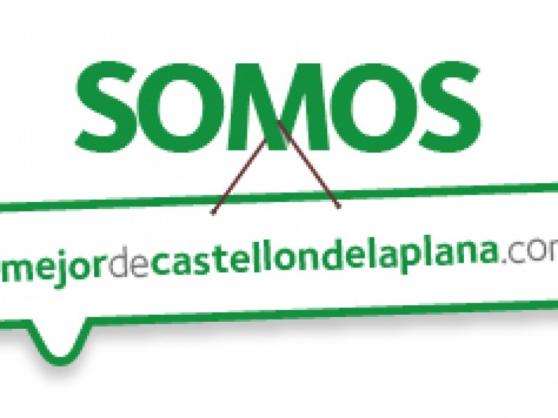 Lo Mejor de Castellón Castelló de la Plana
