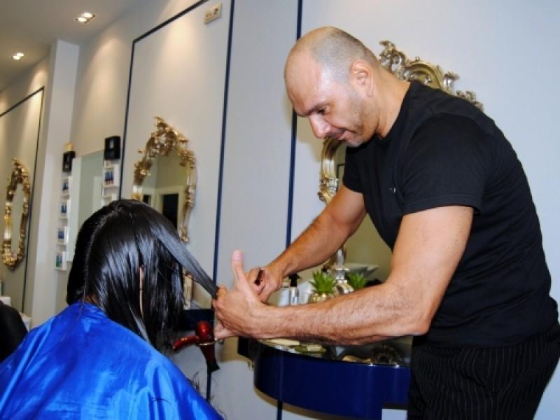 Somo Hair Studio Madrid