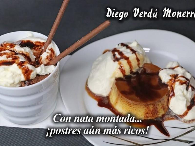 Diego Verdú valoraciones