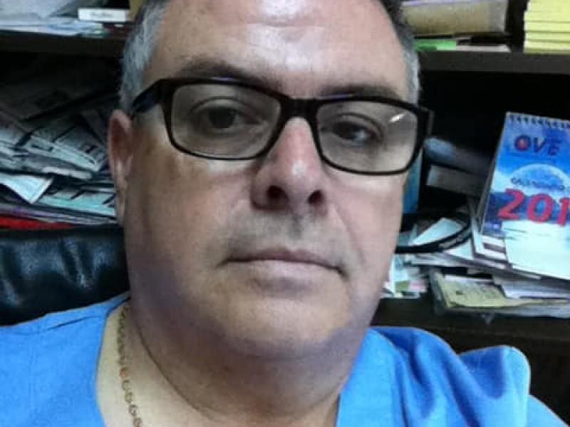 Clínica Dental Doctor Javier Fernandez comentarios