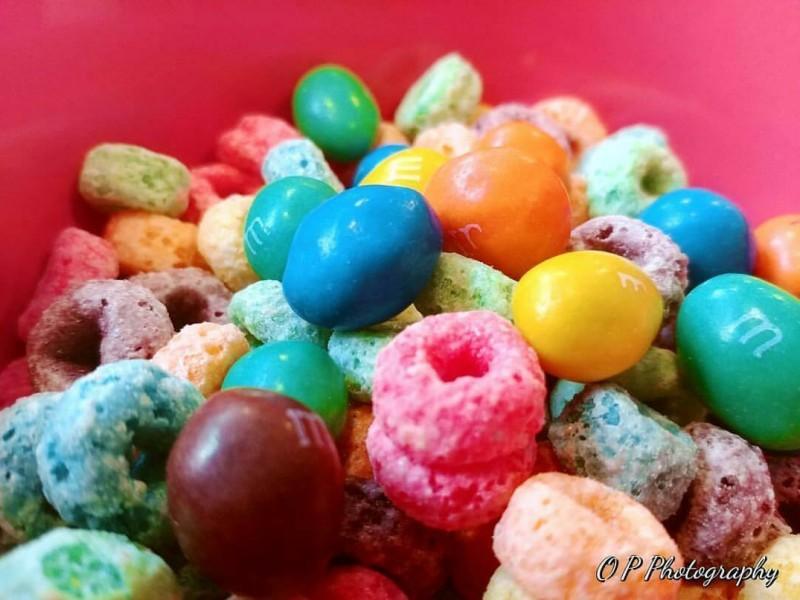 Cereal House Las Rozas valoraciones