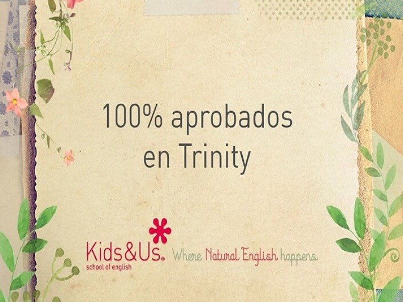 Kids&Us Oviedo Oviedo