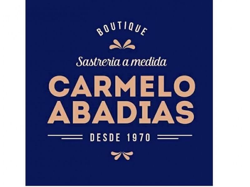 Carmelo Abadías