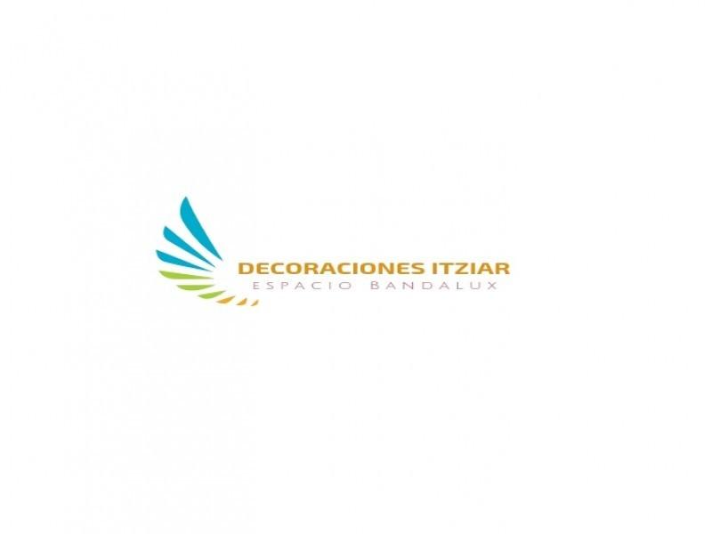Tapicerias Itziar