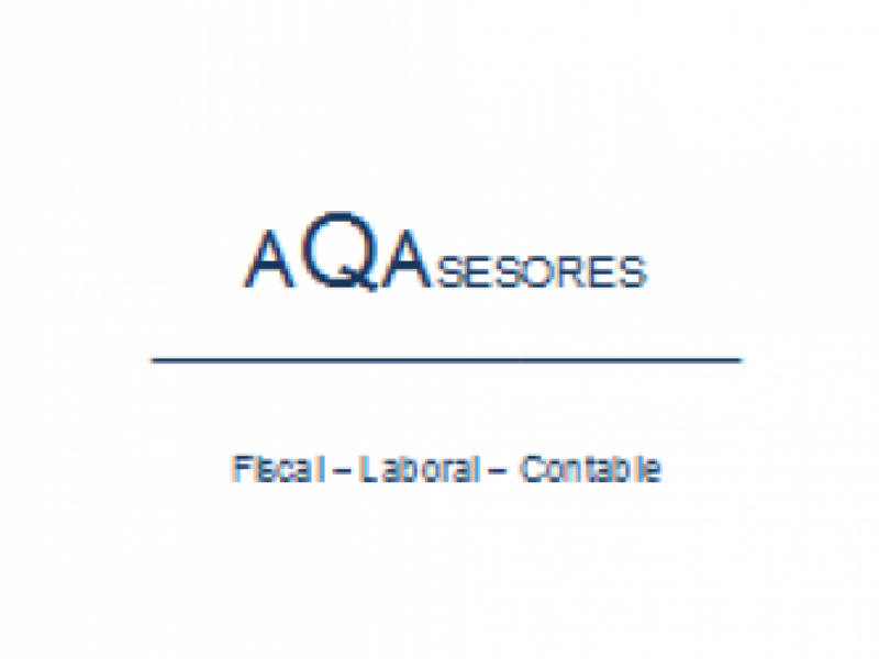 AQA Asesores