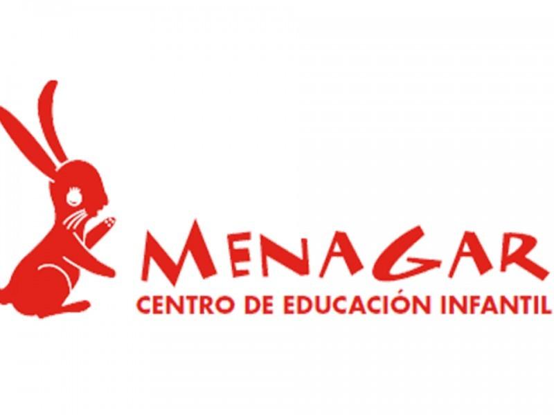 Centro de Educación Infantil Menagar