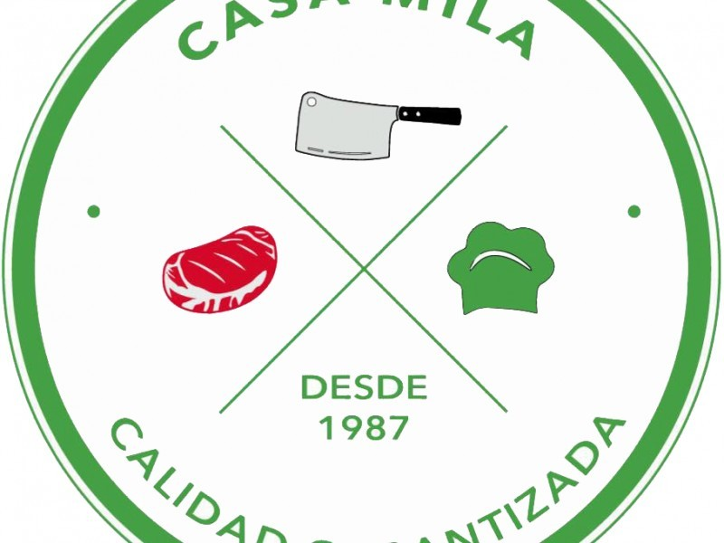 Carnicería Casa Mila Castelló de la Plana