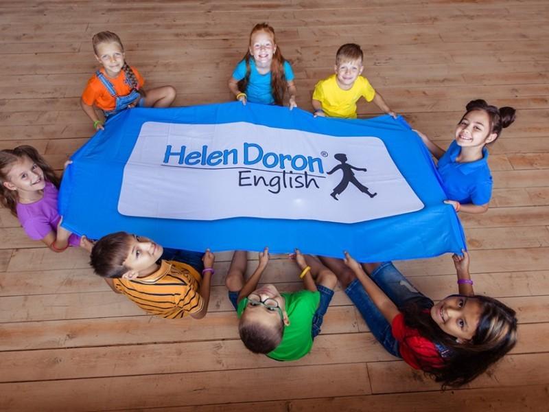 Helen Doron Buenavista comentarios
