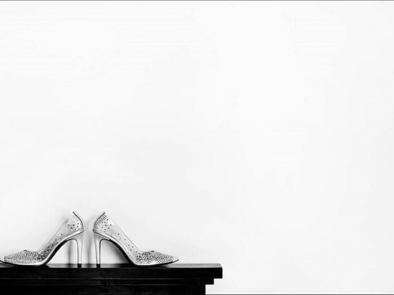 Eduardo Breña Fotógrafo Asturias