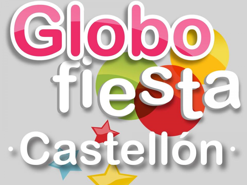 Globofiesta