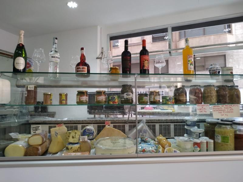 La Bottega Italiana opiniones