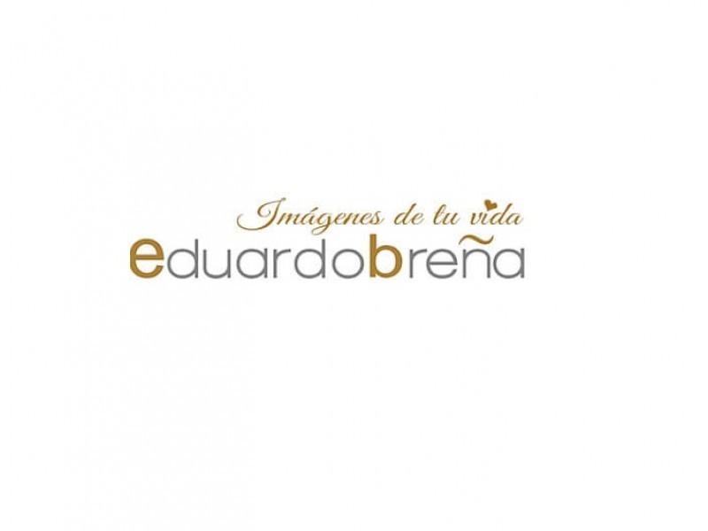 Eduardo Breña Fotógrafo