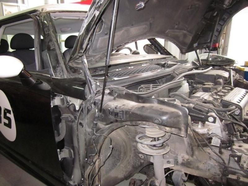 Motor Rial 2010 opiniones