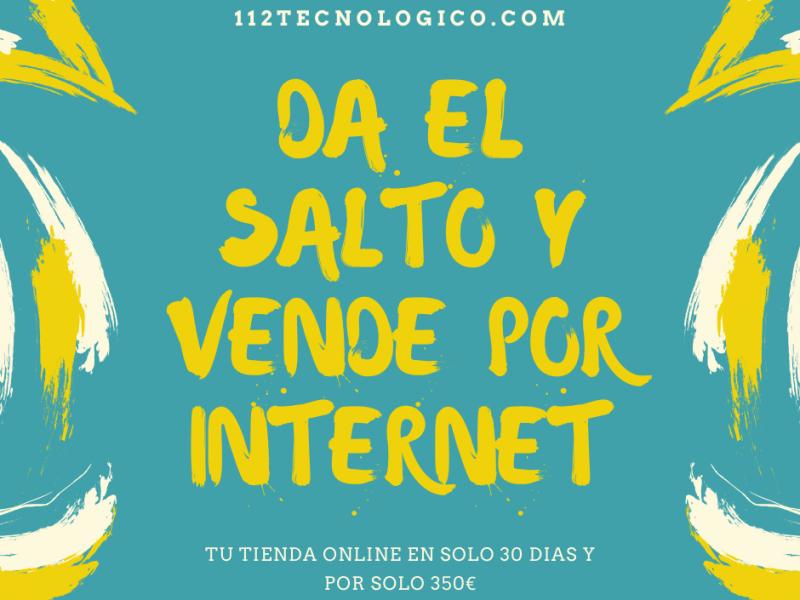 112tecnologico.com