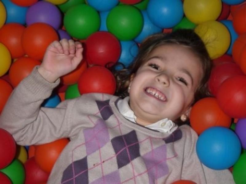 Sonrisas Montecarmelo