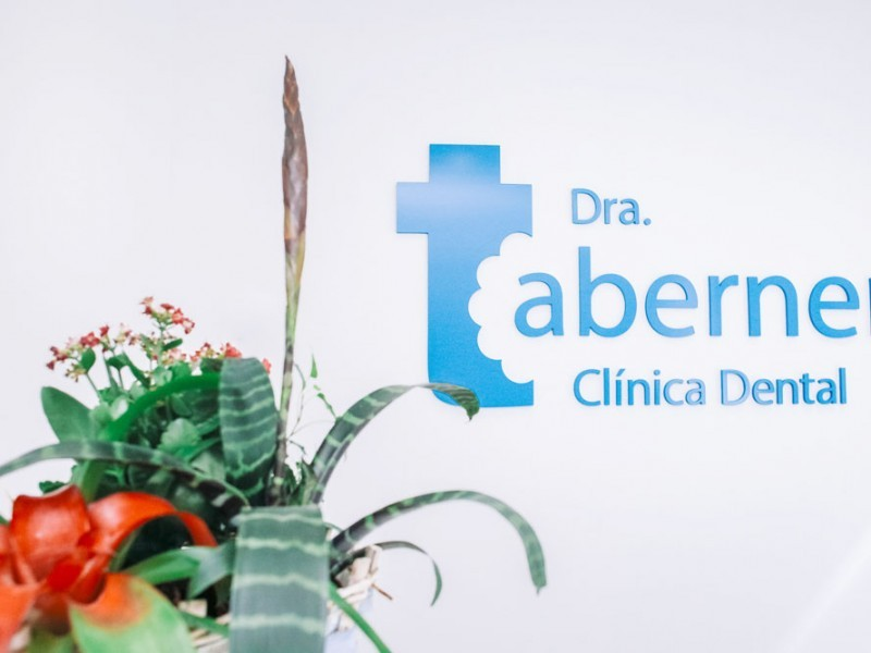 Clínica Dental Taberner