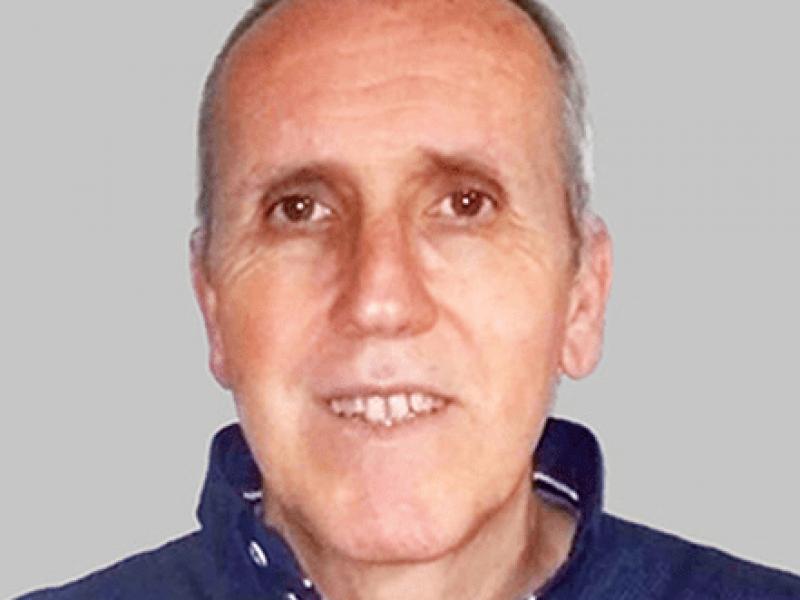 Su Consultor Alcobendas