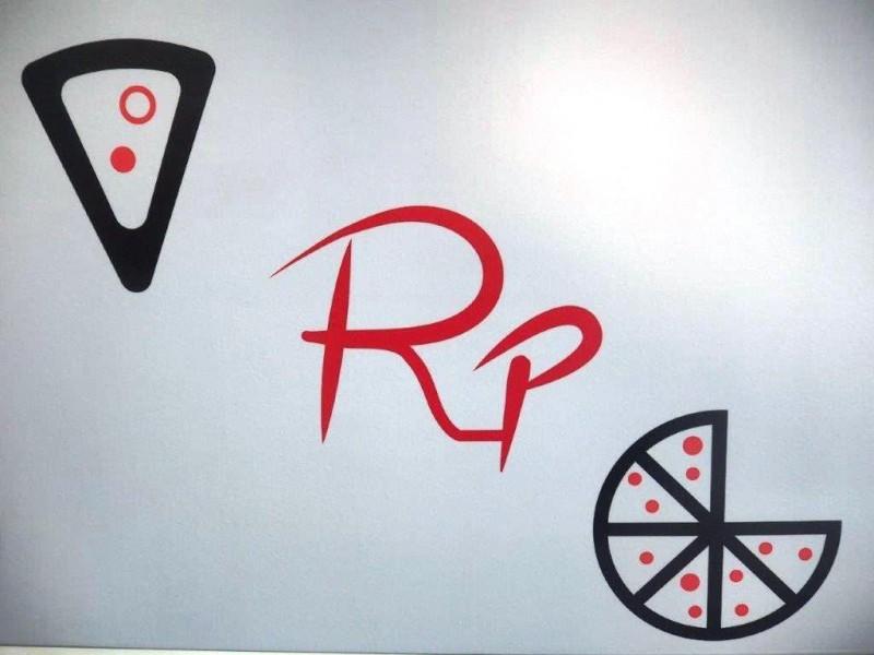 Rollerpizza Fuenlabrada