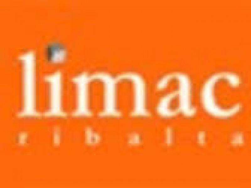 Limac