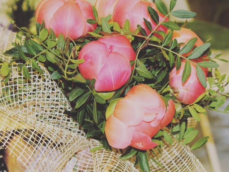 Amborella Artesanía Floral opiniones