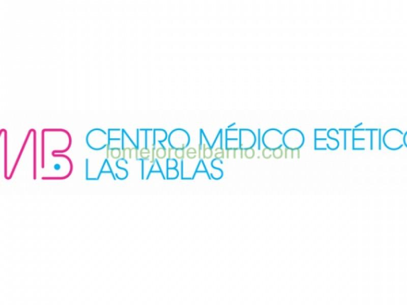 MB Centro Médico Estético Las Tablas comentarios
