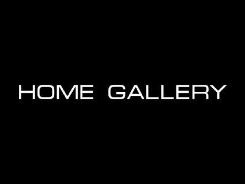 Home Gallery Huesca