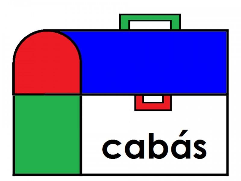 Escuela Infantil Cabás