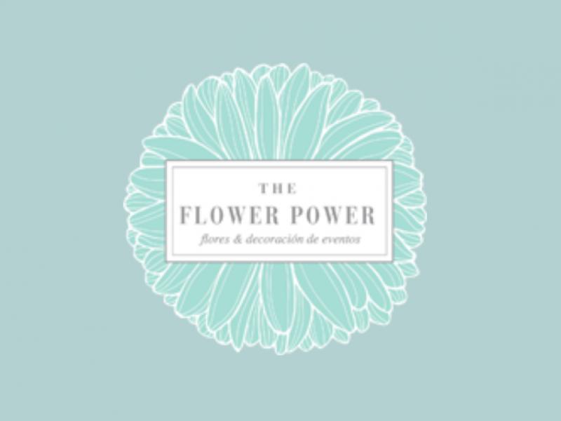 The Flower Power