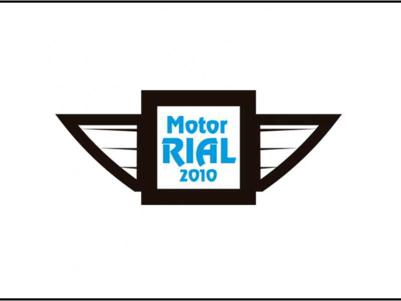 Motor Rial 2010