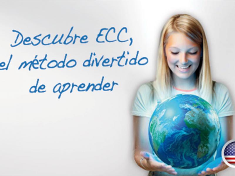 ECC Idiomas valoraciones