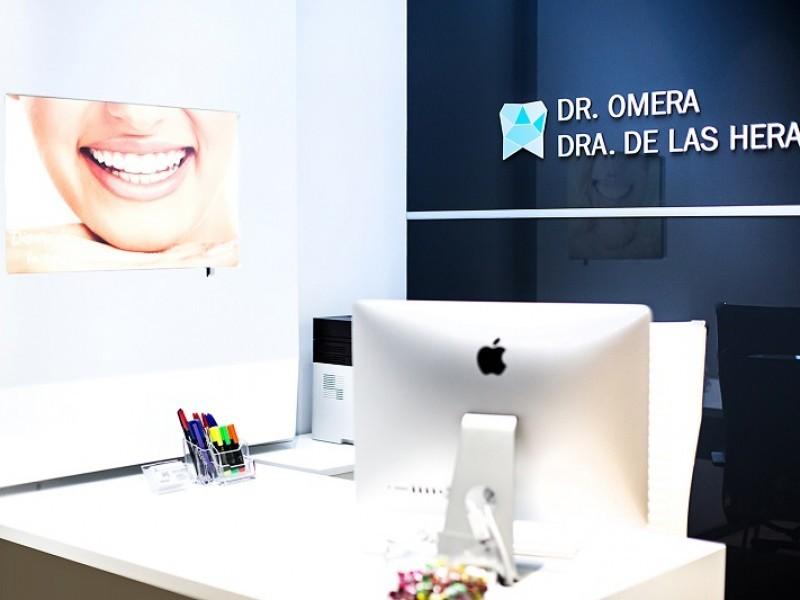 Clínica Valdebebas Dental Sanchinarro
