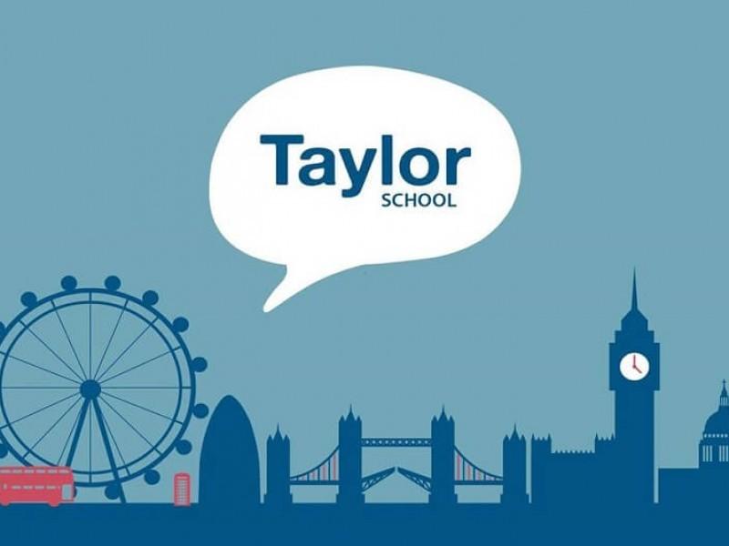 Taylor School valoraciones