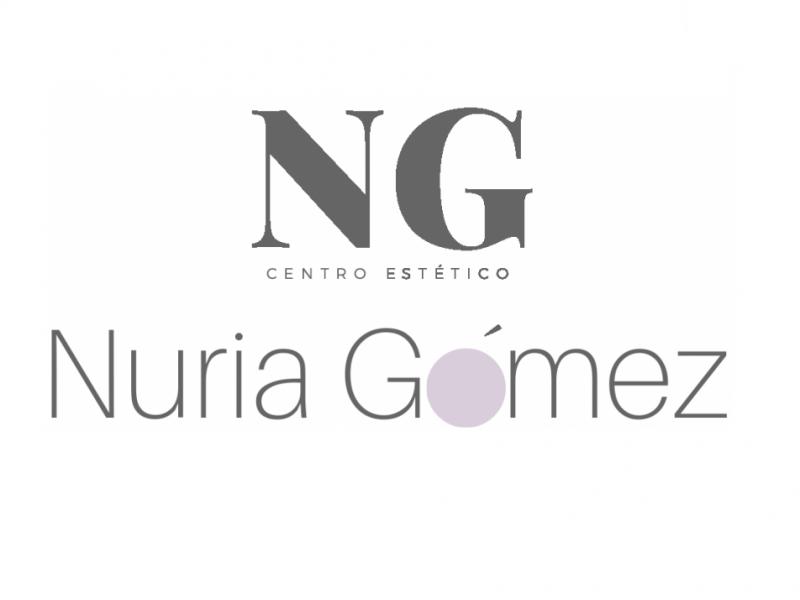 NG Centro Estético Nuria Gómez