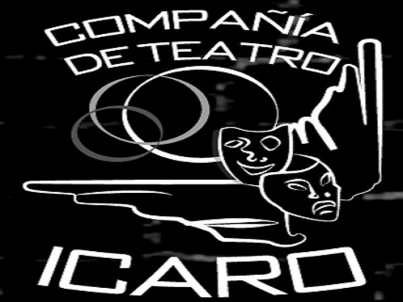Compañía de Teatro Ícaro (Getafe)