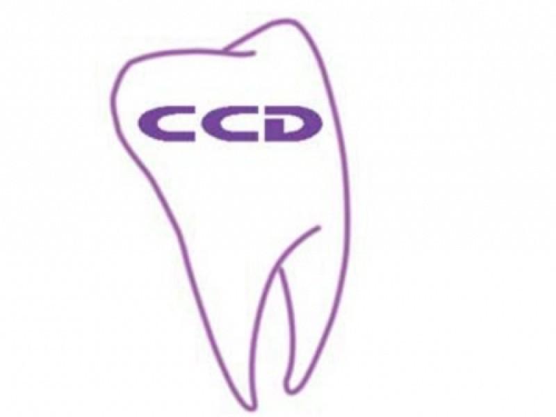 Colbrand Dental comentarios