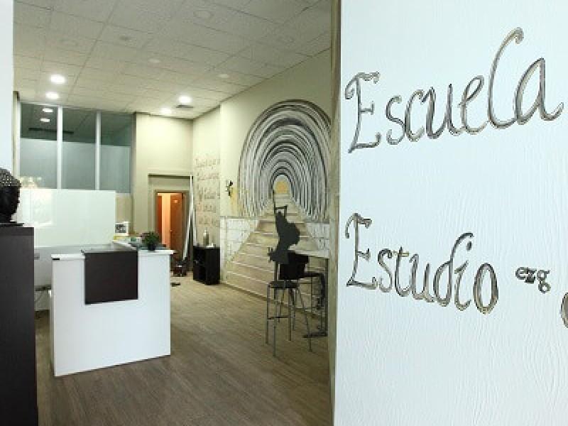 Dance Factory Alcorcón comentarios