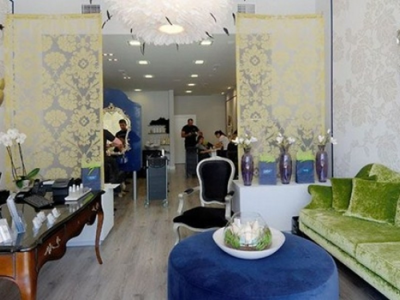 Somo Hair Studio