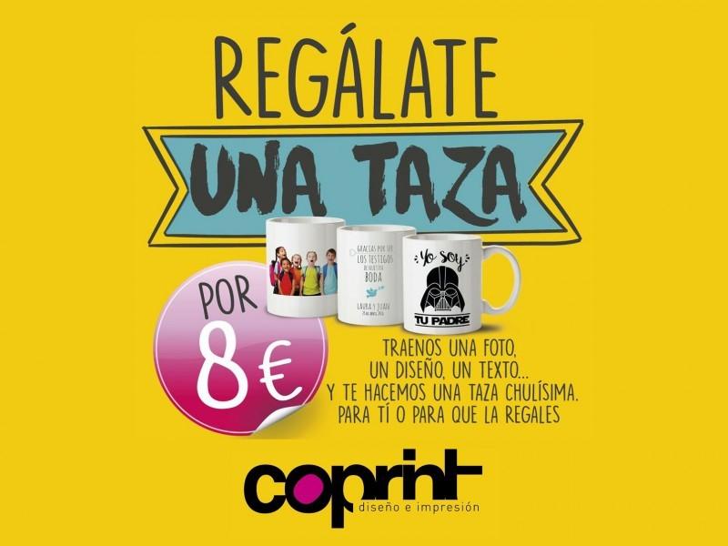 Coprint Valencia