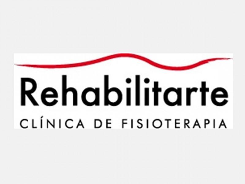 Clínica de Fisioterapia Rehabilitarte