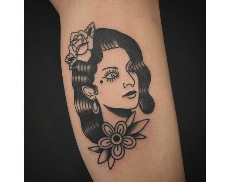 Nueva Sangre Tattoo Asturias
