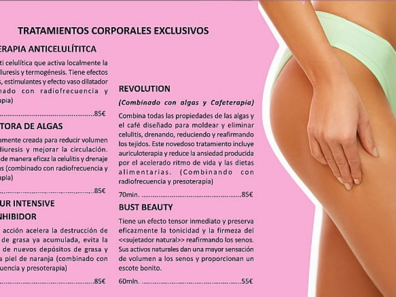 Beauty And Beauty comentarios