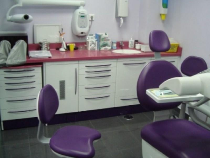 Colbrand Dental Las Tablas